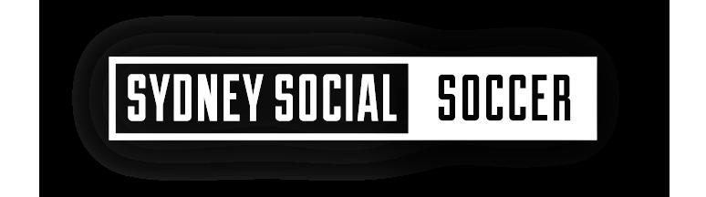 Sydney Social Soccer