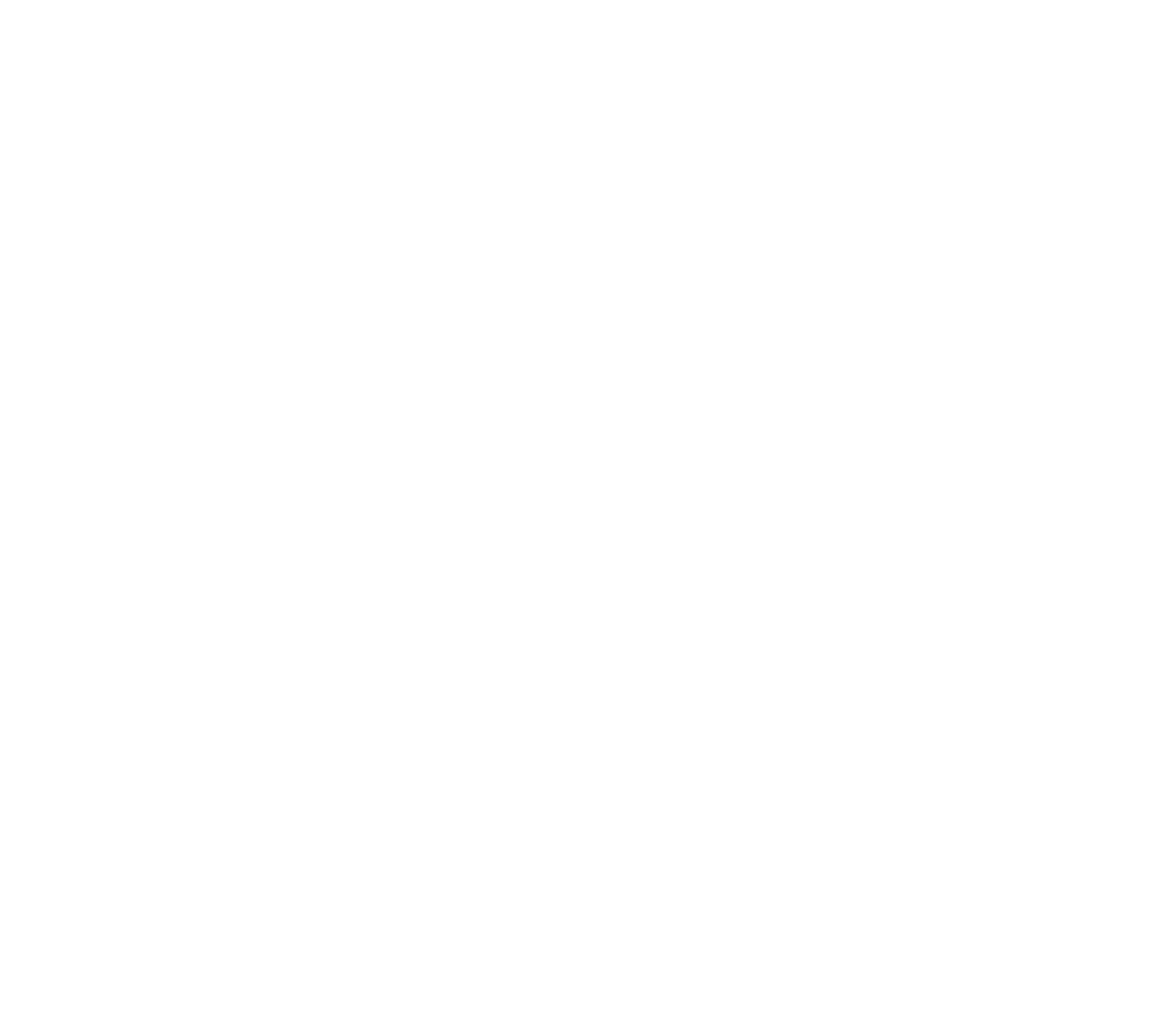 Order Your Jerseys with Sydney Social Soccer!