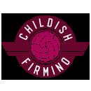 Childish Firmino