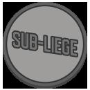 Substandard Liège