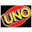 Do you even Uno?
