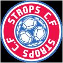 STROPS CF