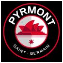 Pyrmont Saint-Germain