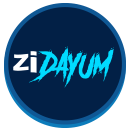 Zidayum