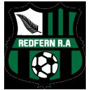Redfern Republican Army