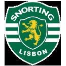 Snorting Lisbon