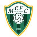 Mulroy Celtic