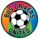 Bus Drivers United