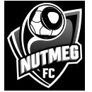 Nutmeg FC