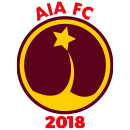 A.I.A FC