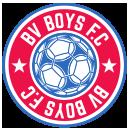 BV Boys FC