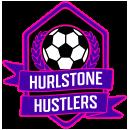 Hurlstone Hustlers