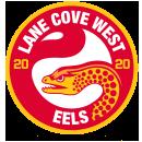 Eels FC