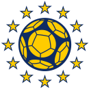 European Super Losers
