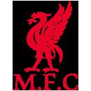 MELWOOD FC