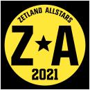 Zetland Allstars