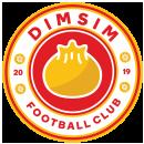 DimSims FC